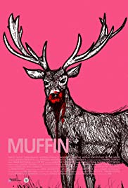 Muffin Poster