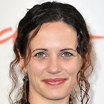 Melanie Munt