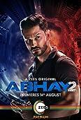 Abhay 2 (2020-)