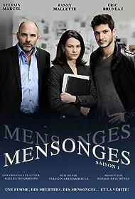 Mensonges (2014)
