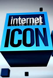 Internet Icon Poster