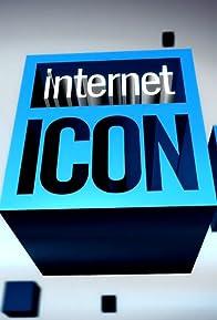 Primary photo for Internet Icon