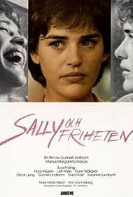 Sally och friheten (1981)