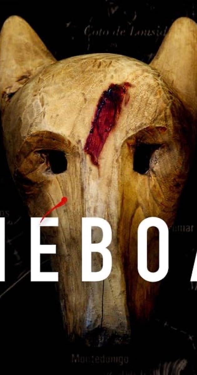 descarga gratis la Temporada 1 de Néboa o transmite Capitulo episodios completos en HD 720p 1080p con torrent