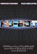 Hu-Bot