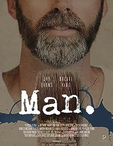 Man. (2016)