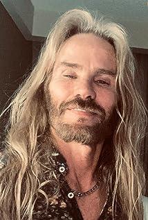 Michael Boston Picture