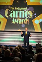 The 2nd Annual Carney Awards