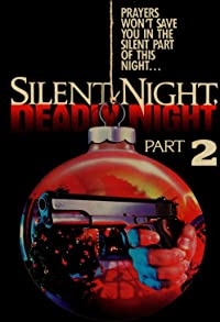 Primary photo for Silent Night, Deadly Night 2