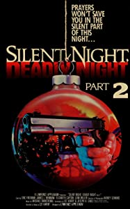 Silent Night, Deadly Night 2 USA
