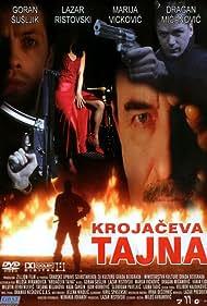 Krojaceva tajna (2006)