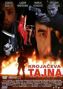 Movie trailer downloads wmv Krojaceva tajna by Milos Avramovic [HDRip]
