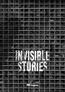 Invisible Stories (2020– )