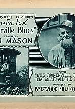 Toonerville Blues