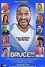 Bruce!!!!