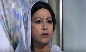 Sultan E Hind: Gharib Nawaz movie, song and  lyrics