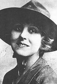 Primary photo for Edith Johnson