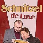 Schnitzel de Luxe (2019)