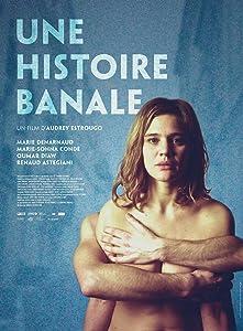 Lustige Filme Une histoire banale (2014) [480x854] [UltraHD] [hddvd] by Audrey Estrougo