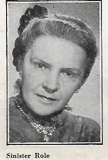 Leopoldine Konstantin Picture