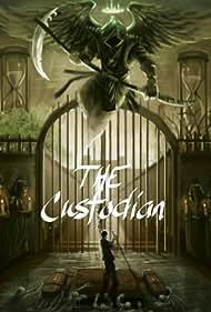 The Custodian (2017)