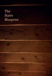 The Stairs Blueprint