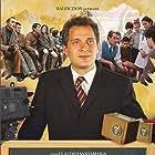Claudio Santamaria in Non è mai troppo tardi (2014)