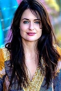 Natalie Trent Picture