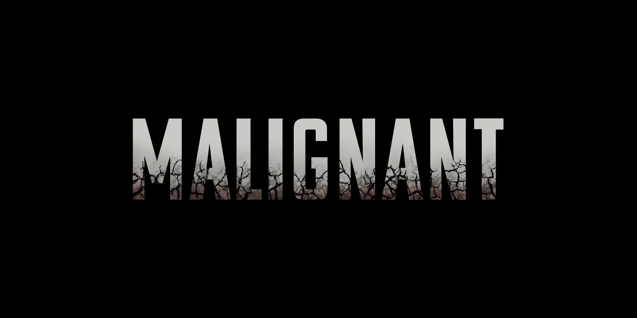 Download Filme Malignos Torrent 2021 Qualidade Hd