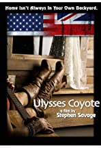 Ulysses Coyote