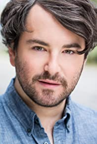 Primary photo for Alex Brightman