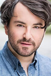 Alex Brightman Picture