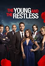 Primary image for The Young and the Restless