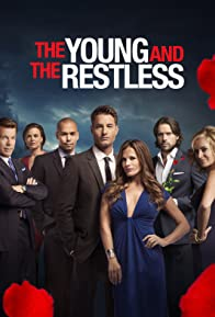 Primary photo for The Young and the Restless