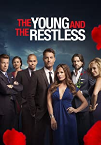 Ver películas en streaming ipad The Young and the Restless: Episode dated 19 April 1988 (1988)  [mp4] [mp4]