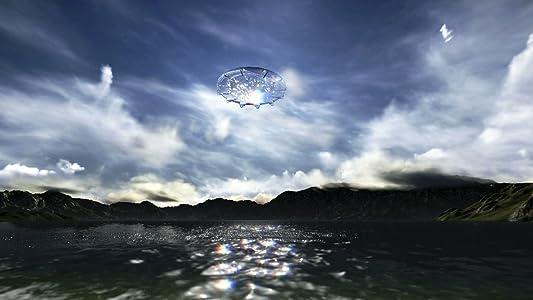 Download movies to watch offline prime Alien Spaceships [iPad]