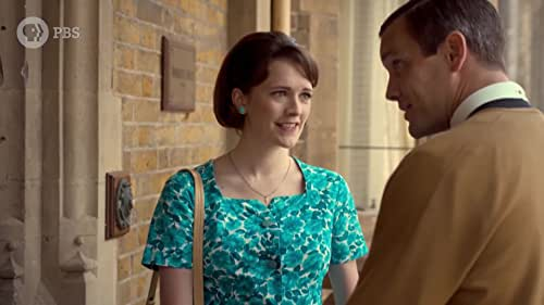 Call The Midwife: Episode 7.5