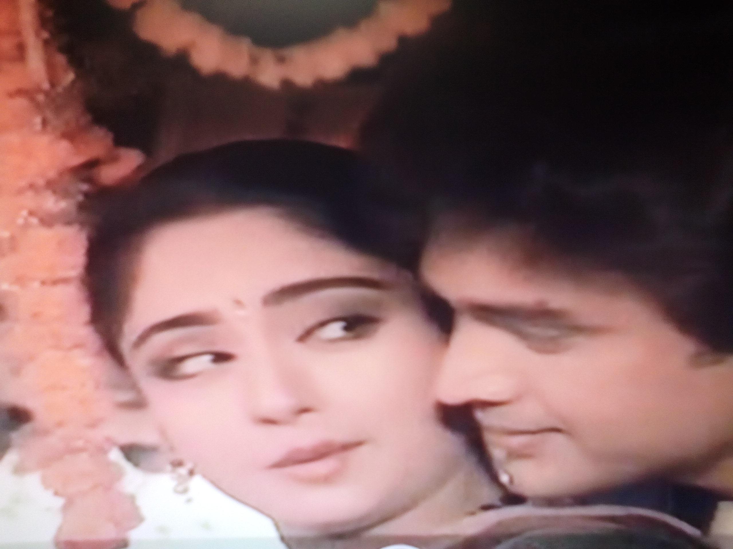 Bhuli Huena ((1987))