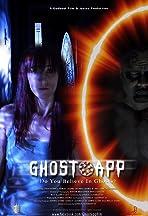 Ghost App