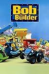 Bob the Builder (1997)