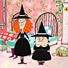 The Two Witch Sisters (2008)