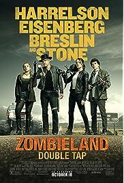 Zombieland: Double Tap (2019) ONLINE SEHEN