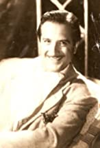 Rafael Storm's primary photo