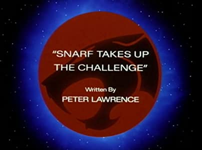 Psp movie sites free download Snarf Takes Up the Challenge [h.264]