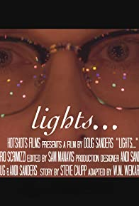 Primary photo for Lights...