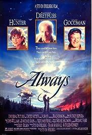 Always (1989) film en francais gratuit