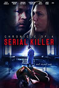 Chronicle of a Serial Killer (2020)