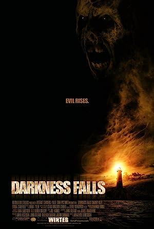 Permalink to Movie Darkness Falls (2003)