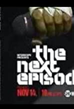 Interscope Presents 'The Next Episode'