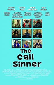 No downloaded movies The Call Sinner [360x640]